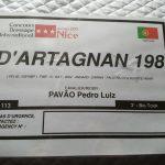 img-20170225-wa0009