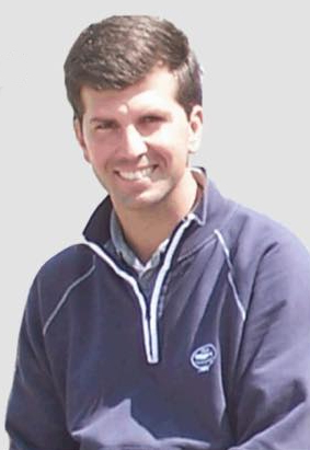 Pedro Pavao Profil