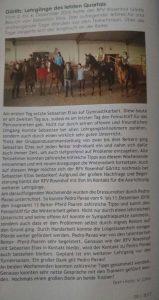 artikel-rvf-goerlitz-rosenhof